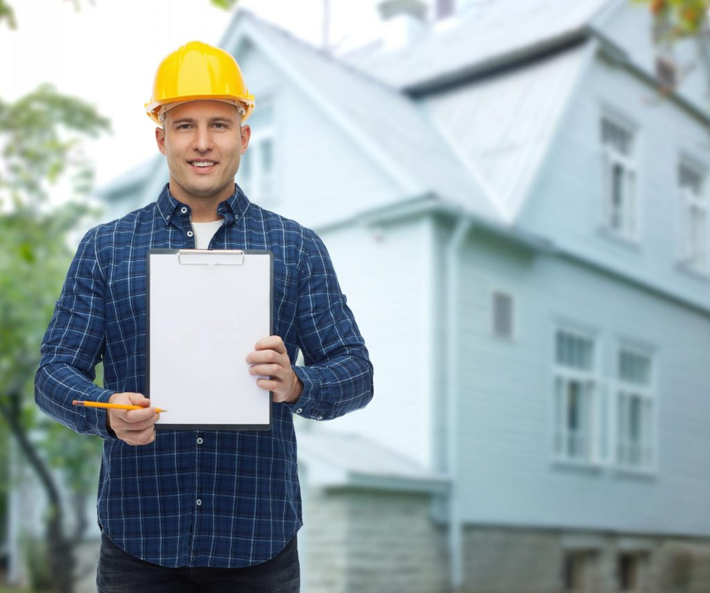 Edmonton Home Inspection Experts